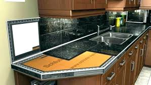 cost of laminate countertop how much does it cost to install home depot home depot white