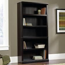 abigail standard bookcase design of bookshelf furniture t13 bookshelf