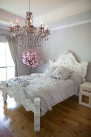 Modern Baroque Bedroom Bedroom Furniture Fabulous Baroque Beds Review