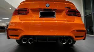 2018 bmw orange. contemporary orange 2018 2017 orange m bmw m3 vs 488 ferrari 488gtb black on red with bmw orange