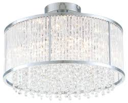 semi flush ceiling lights for hallways large size of chandeliers hallway ceiling lights glass flush mount