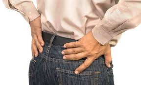 Tailbone Pain I Coccydynia South Vancouver Physiotherapy Clinic