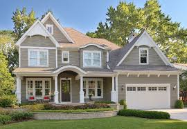 exterior paint color ideas2016 Paint Color Ideas for your Home  Home Bunch  Interior