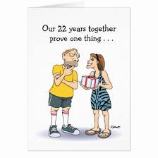 Funny Anniversary Quotes Interesting 48 Funny Anniversary Quotes WeNeedFun