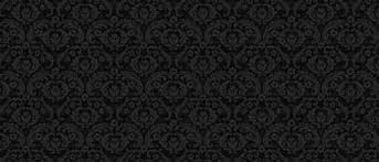 Black Pattern Background Best Black Patterns For Web Background And Textures You Should Collect