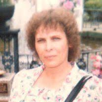 Doris Mauldin Obituary - Greenville, South Carolina | The Palmetto ...