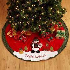 christmas tree blanket. Brilliant Tree On Christmas Tree Blanket