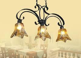 rustic wrought iron chandelier chandelier stunning rustic wrought iron chandelier large rustic chandeliers black iron chandeliers rustic wrought iron