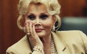 Zsa Zsa Gabor Quotes Adorable Zsa Zsa Gabor Quotes Most Memorable Lines From The Famed Actress