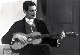 james joyce les avant gardistes james joyce and overview of james joyce s use of song music and musical allusions in his works including his nonfiction essays chamber music dubliners stephen hero