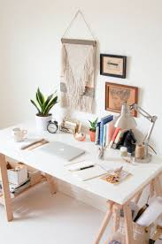 home office work room furniture scandinavian. Uncategorized, Scandinavian Office Desk Best Furniture Images On Pinterest Work Uncategorized Home Desks Au: Room