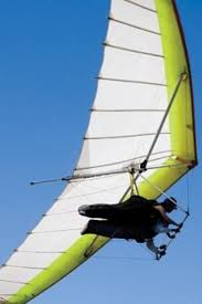 a tandem hang gliding flight is an awesome gift for men your husband or boyfriend will be thrilled try it out