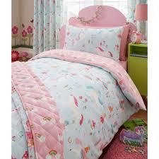 bedding little girls shabby chic bedding sets baby for crib kids custom scarfs matilda jane cottage