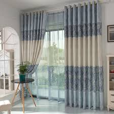 curtain charming new curtains style curtain charming new curtains style