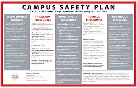 Index Of /attachments/campus-Safety
