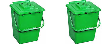 best kitchen compost bin reviews 2017 top 10 highest