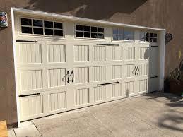 overhead glass garage door. Full Size Of Door Garage:cheap Garage Doors Overhead Glass Large I