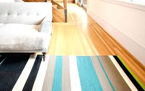 what kind of rugs are safe for hardwood floors area rug pads regarding designs 7