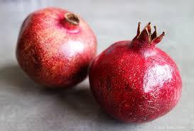 Résultats de recherche d'images pour «pomegranate»
