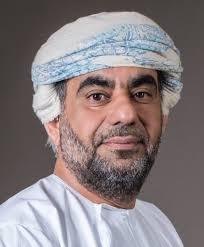 Salem Ben Nasser Al-Ismaily