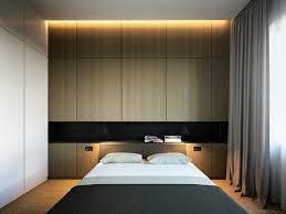 Bedroom:Serenely Minimalistedrooms To Help You Embrace Simple Comforts  Minimaledroom Proficient Images Design Hud Minimum