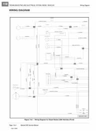 bobcat 7753 wiring diagram automotive software spare parts Bobcat 863 Wiring Schematic automotive software spare parts identification catalog click to view big picture in popup bobcat skid steer loader service manual bobcat 863 wiring schematic free