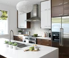 modern white kitchens ikea. Ikea Nexus Modern White Kitchens E