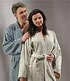Пальмира: Полотенца, махровые полотенца с логотипом ...