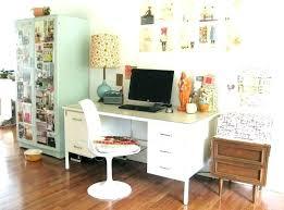 cute office decorating ideas. Cute Office Decorating Ideas Desk Cute Office Decorating Ideas G
