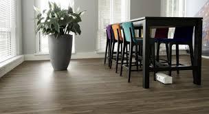 ava flor lvt flooring from trinity surfaces