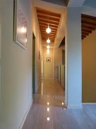 contemporary hallway lighting. lighting private luxury house contemporaryhallwayandlanding contemporary hallway l