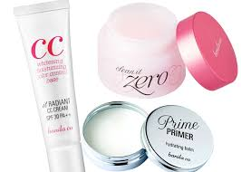 if you want to get the natural glow korean makeup is known for