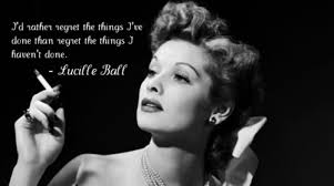 Classic Quotes Stunning Classic Actors Quotes Classic Movies Fan Art 48 Fanpop