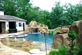 pool designs with bar. Backyard Pool Designs With Bar