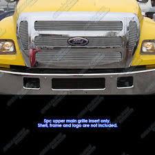ford f750 2004 2015 2005 2006 2007 2008 2009 2010 ford f 650 f