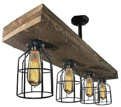 cheap chandelier lighting. Cheap Chandeliers Chandelier Lighting