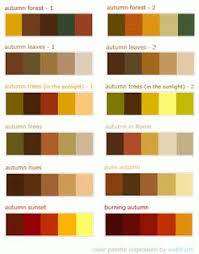 Really just love these colors together Using these colors instead of pink  everything | Clothes.Accessories.Shoe | Pinterest | Home color schemes, ...