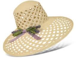 """Résultat de recherche d'images pour """"chapeau femme"""""""