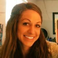 Ashley Bunting - Tustin, California | Professional Profile | LinkedIn