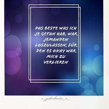 Zitate Neuanfang Liebe Sprüche Und Zitate Neuanfang 2019 06 21