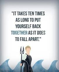 Hunger Game Quotes Interesting Most Popular YA Quotes YA Author Rendezvous
