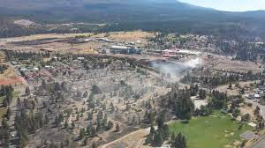 Image result for california wildfire damage