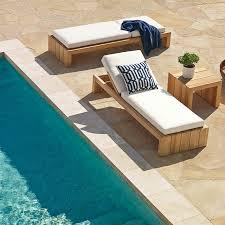 teak chaise lounge chairs. Teak Chaise Lounge Chairs