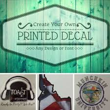 Small Picture Best 25 Design your own stickers ideas only on Pinterest