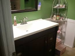 Vibrant Inspiration Bathroom Sink Backsplash Ideas Interior Decorating DIY  Cheap For