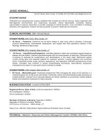 Objective For Resume Registered Nurse Resume Objective Statement Example Samples 72
