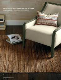 crate and barrel area rugs crate and barrel kitchen rugs coffee tables sisal rug pottery barn