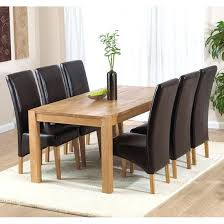 6 piece round dining set impressive dining table with 6 chairs trend dining table sets square