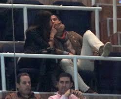 Cristiano Ronaldo Irina Shayk Soccer And Cristiano Ronaldo Wedding Photo |  Background Wallpapers Images