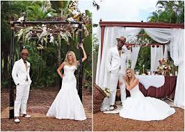 safari theme wedding. Jungle themed Wedding Inspiration Poptastic Bride Funky Wedding
